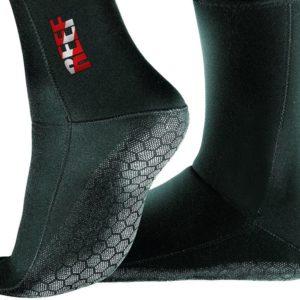 REEF 3MM Socks