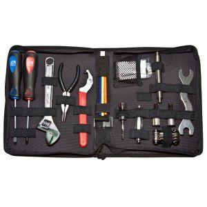 Scuba Divers Tool Kit
