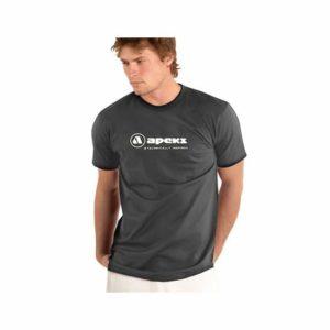 Apeks T-Shirt