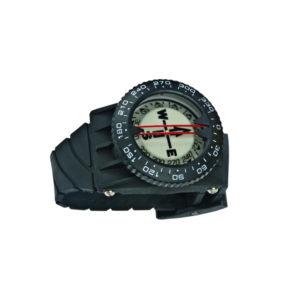 Wrist Mount Compass