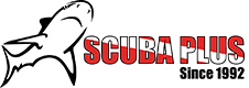 Scuba Plus Diving Club
