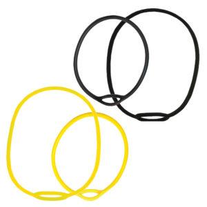Octo-Necklace
