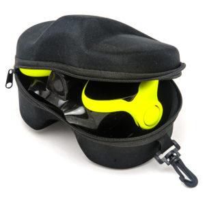 Pro Mount – Mask – Case